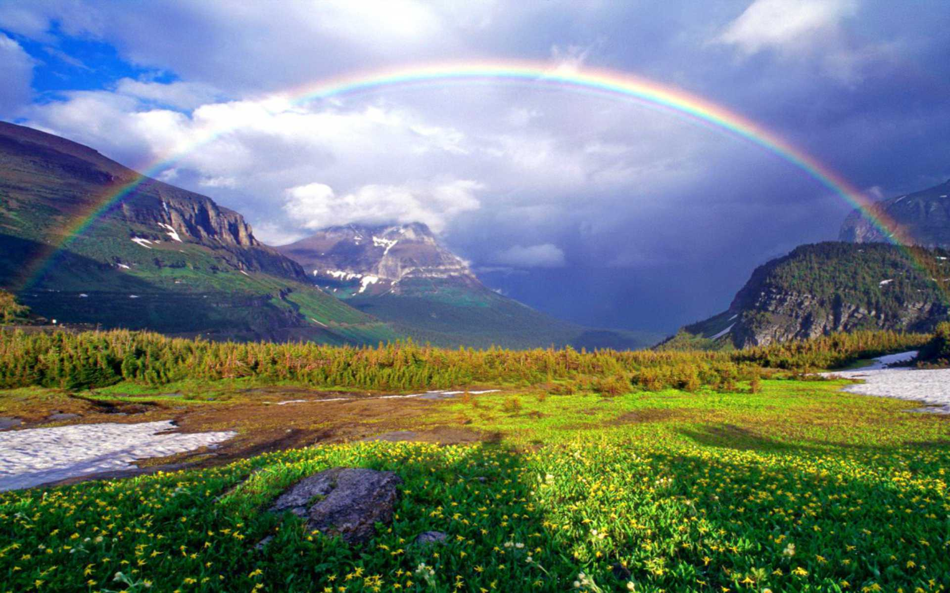 rainbow-landskape.jpg